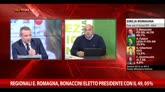 Regionali, Stumpo: nonostante disaffezione vittoria del PD