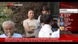 24/11/2014 - Omicidio Vassallo, in cella un narcos detenuto a Bogotà