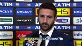 Prima Di Natale, poi Radovanovic: parti tra Udinese e Chievo