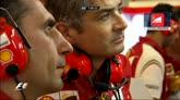 Ufficiale, in Ferrari Arrivabene