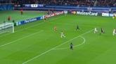 25/11/2014 - PSG-Ajax 3-1