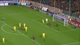 25/11/2014 - Apoel Nicosia-Barcellona 0-4