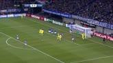 25/11/2014 - Schalke 04-Chelsea 0-5