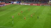 26/11/2014 - Ludogorets-Liverpool 2-2