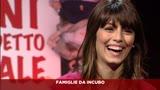 Sky Cine News - Intervista Cattelan - Mastronardi
