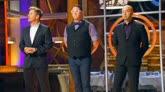 27/11/2014 - MasterChef USA 5: dodicesima puntata - seconda parte