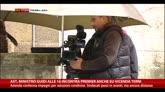 27/11/2014 - AST, Ministro Guidi incontra premier su vicenda Terni