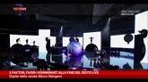 28/11/2014 - X Factor, fuori i Komminuet alla fine del sesto live