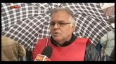 28/11/2014 - Lavoro, sciopero negli stabilimenti del gruppo Burgo