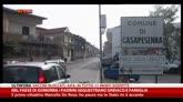28/11/2014 - Nel paese di gomorra padrini sequestrano sindaco e famiglia