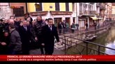 28/11/2014 - Francia, le grandi manovre verso le presidenziali 2017