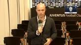29/11/2014 - Juve, le tappe di avvicinamento al derby