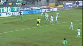 29/11/2014 - Virtus Entella-Avellino 0-0