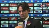 "30/11/2014 - Milan, Inzaghi: ""Contro l'Udinese la nostra miglior partita"""