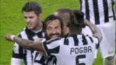 30/11/2014 - Juventus-Torino 2-1