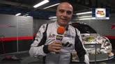 01/12/2014 - Monza Rally Show, il bilancio finale