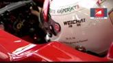 Ferrari, Vettel è già riuscito a stupire tifosi e meccanici