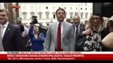 Renzi: vergogna nugolo municipalizzate, taglio priorità