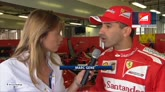 """Vettel, Gené: """"Il pilota di cui la Ferrari aveva bisogno"""""""