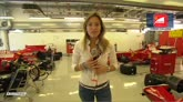 Ferrari Challenge, passione Rossa