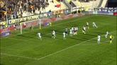 07/12/2014 - Parma-Lazio 1-2