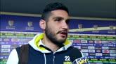 09/12/2014 - Palladino illude il Parma, ma al Tardini passa la Lazio
