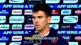 09/12/2014 - Il Sant'Elia resta un tabù, il Chievo vince 2-0 a Cagliari