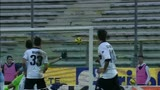 09/12/2014 - Palladino illude il Parma. Fernandes brucia Handanovic