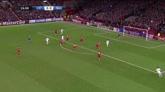 09/12/2014 - Liverpool-Basilea 1-1