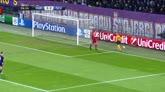Maribor-Schalke 04 0-1