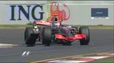 Alonso-McLaren all'attacco del Mondiale 2015