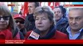 12/12/2014 - Camusso: tagliando non si determina crescita, ma recessione