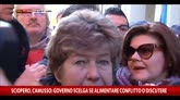 12/12/2014 - Camusso: governo scelga se alimentare conflitto o discutere