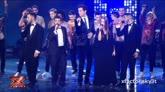 X Factor in 3 minuti: la Finale