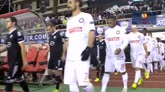 Champions ed Europa League, 6 club italiani alle fasi finali