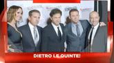 Sky Cine News: dalle Medaglie d'Oro agli Hamilton Awards