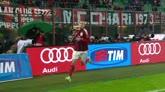 Milan-Napoli 2-0