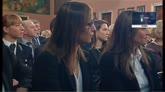 Olimpiadi, Renzi annuncia la candidatura di Roma