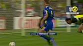 Juve-Borussia, sfida da anni 90