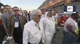 Formula 1, ecco come Ecclestone vuole cambiare il Mondiale
