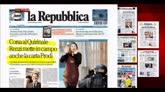 Rassegna stampa nazionale (16.12.2014)