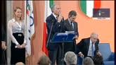 Roma si candida per le Olimpiadi 2024