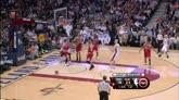 16/12/2014 - Il meglio di LeBron con la maglia dei Cleveland Cavaliers