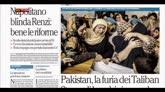 Rassegna stampa nazionale (17.12.2014)