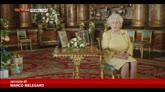 GB, sospese scommesse su abdicazione regina a Natale