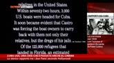 18/12/2014 - Cuba-Usa, una crisi che è passata anche al cinema