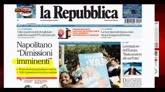 Rassegna stampa nazionale (19.12.2014)