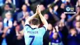 19/12/2014 - City-Chelsea, testa a testa per la vetta della Premier