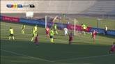 Varese-Crotone 1-0