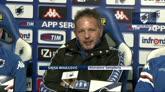 """20/12/2014 - Mihajlovic elogia Di Natale: """"38 anni ma fa sempre gol"""""""